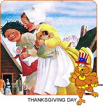 Thanksgiving Day Poems Poetry For Thanksgiving Day Thanksgiving Day Org